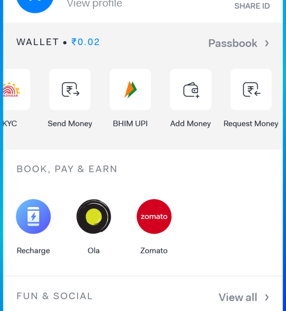 Top-10-UPI-Apps-Aur-Wallets-India-Me-Digital-Payments-Ke-Liye