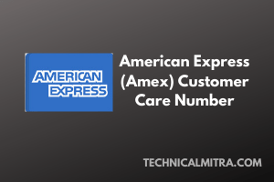 American-Express-Amex-Customer-Care-Number
